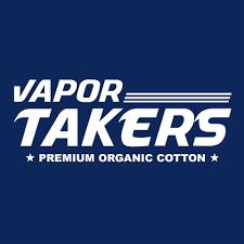 Vapor Takers