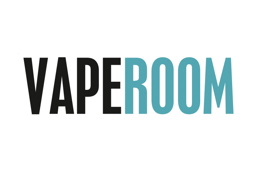 Vape Room Greece