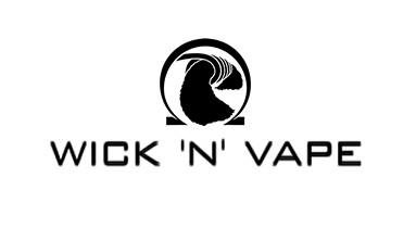 Wick'N'Vape