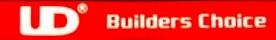 Builders Choice