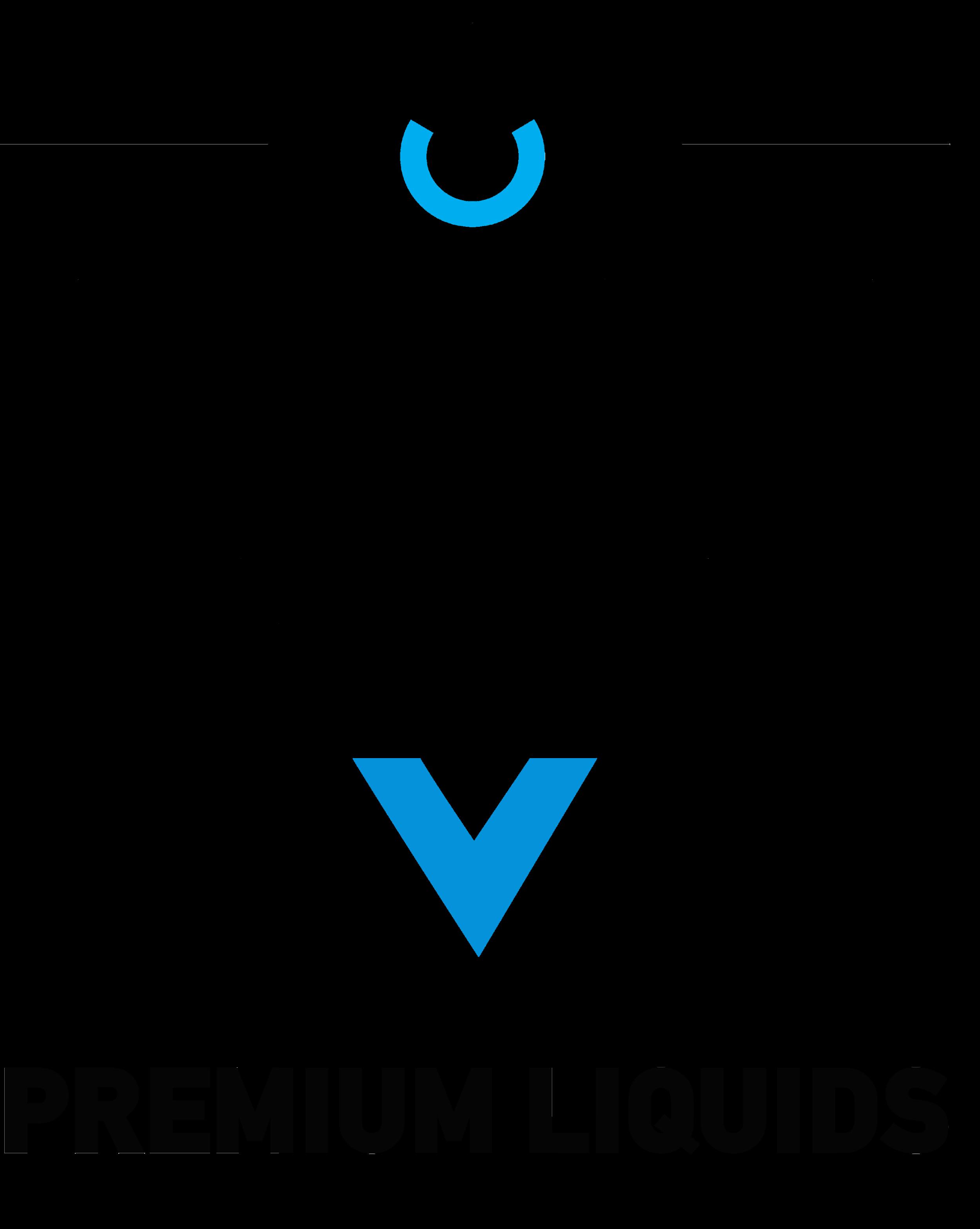 VNV Liquids