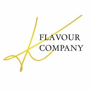 K Flavours Company