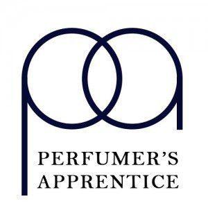 The Perfumers Apprentice